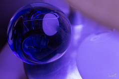 Magische Kugel (J. Cmarik) Tags: art canon eos 14 sigma 6d cmrk cmarik