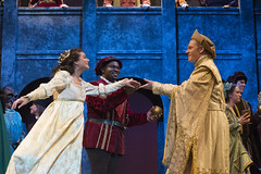 Loyola University New Orleans Opera Theatre presents Charles Gounods Romeo et Juliette (LoyolaNOLA) Tags: new orleans opera university theatre charles presents loyola romeo et juliette gounod