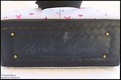 "Conjunto de maternidade ""Cute Pinky Butterflies"" (GataPreta Artesanato) Tags: bebé infantil maternidade babete maladematernidade mudafraldas bolsadedocumentos fraldadepano toalhitas sacodematernidade prendedordechupeta bolsaparaaprimeiraroupa"