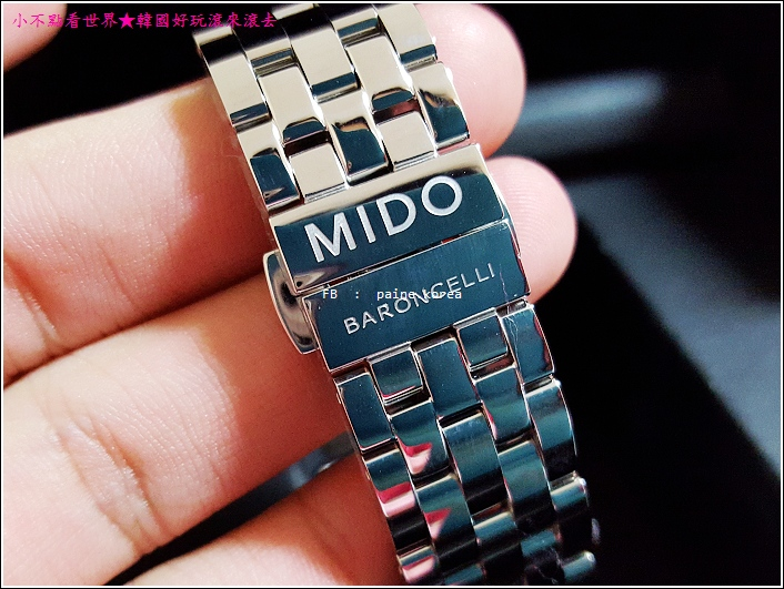 Mido美度錶 (6).jpg