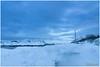 road (HP003444) (Hetwie) Tags: winter snow nature norway night landscape see vakantie sneeuw natuur zee avond landschap eiland svolvær noorwegen nordland noorderlicht svinøya huisjes rorbruer svolvã¦r svinã¸ya