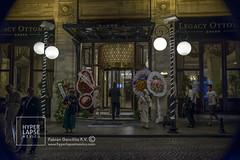 IstanbulTRK_4378 (Fabián Garcilita R.V.) Tags: city tourism turkey istanbul turismo turquia estambul