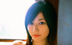 杉本有美 画像3