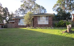 Address available on request, Telarah NSW