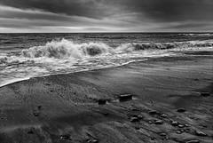 Aberystwyth (wynn_owen) Tags: seascape water aberystwyth