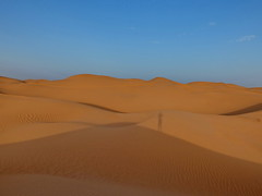 Mhamid, Souss-Massa-Dra, Morocco (vojtech dvorak | nekonecna pohoda) Tags: geotagged mar morocco mhamid soussmassadra geo:lat=2990290243 geo:lon=568450212