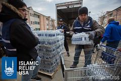 2016_Flint Water Crisis W2_044_L.jpg