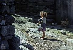 Saudade 554 ( Portimagem) Tags: portugal criana historia viladoconde patrimnionacional