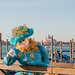 """2016_02_3-6_Carnaval_Venise-580 • <a style=""""font-size:0.8em;"""" href=""""http://www.flickr.com/photos/100070713@N08/24847674591/"""" target=""""_blank"""">View on Flickr</a>"""