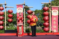 IMG_1840 (Confucius Institute at SDSU) Tags: leah chinesenewyear institute cny erhu confucius seaworld ci lunarnewyear abacus mrhan hulusi abboud lny guzheng taiqi piatt liuyi confuciusinstitute siufong mrcao cisdsu sixarts rogercao leahmarkworth 6arts siufongevans kuaiban piattpundt hanlaoshi