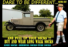 Classic Walk socks And Old Car 6 (80s Muslc Rocks) Tags: auto newzealand christchurch summer classic wearing car socks canon vintage golf clothing rotorua legs rally australia nelson oldschool retro clothes auckland golfing nz wellington vehicle shorts knees 1970s oldcar kiwi knee 1980s walkers oldcars napier golfer kneesocks ashburton kiwiana menswear tubesocks 2016 welligton longsocks bermudashorts tallsocks golfsocks vintagemetal wearingshorts walkshorts mensshorts overthecalfsocks wearingsocks walksocks kiwifashion bermudasocks walksocks1980s1970s sockssoxwalkingshortsfashion1970s1980smensmensocksummer newzealandwalkshorts abovethekneeshorts kiwifashionicon longwalksocks golfingsocks longgolfsocks akrubrahat