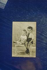 08282010_222923 (UrbanDorothy) Tags: oldfamilyphotos biofamily biofmaily