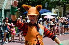 July 05, 201599 (KittenPony) Tags: july mk fof 2015wdw