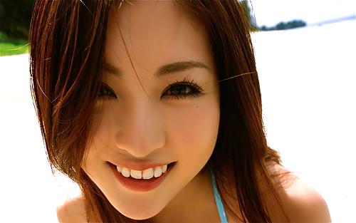辰巳奈都子 画像46