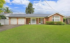 19 Parkview Avenue, Glenorie NSW