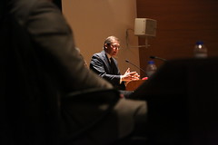 Pedro Passos Coelho na Conferência do PSD Paredes