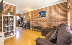 28 Robert Street, Wickham NSW