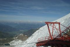 PICT0013 (Christandl) Tags: salzburg austria sterreich kitzsteinhorn pinzgau