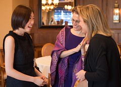 WACA Women's Breakfast_March 08, 2016-33 (World Affairs Council of Atlanta) Tags: atlanta joyce waca georiga internationalwomensday march8 2016 careinternational agnesscottcollege worldaffairscouncil womensbreakfast cityclubofbuckhead michellenunn elizabethkiss