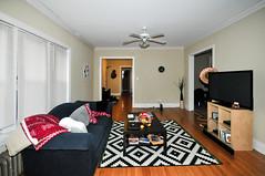 1586.Oak.1.LR2 (BJBEvanston) Tags: horizontal livingroom furnished 1576 1586 15861 1576oak 1586oak