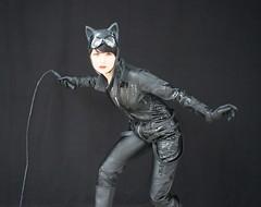2015-03-14 S9 JB 87271##cos40 (cosplay shooter) Tags: anime comics comic cosplay manga neil leipzig batman cosplayer catwoman rollenspiel 200x roleplay lbm ozelot 100z leipzigerbuchmesse 2015035 id585852 opheliae 2015157 x201603