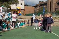 sportsday-orvalle (23)