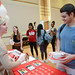 Student Philanthropy Week