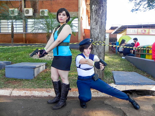 11-ribeirao-preto-anime-fest-especial-cosplay-11.jpg