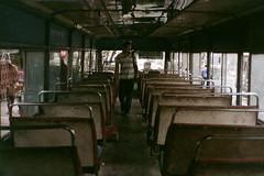 Falgun 8 - The First Stop (Sheikh Shahriar Ahmed) Tags: bus film analog candid transport 8 fujifilm inside dhaka bangladesh olympusmjuii falgun azimpur fujicolorc200 dhakadivision pacificimage sheikhshahriarahmed primefilm3650pro3