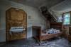 untitled (Haki_1977) Tags: lost decay exploring forgotten villa forsaken exploration hdr lostplace sonyalpha700 tamron1024