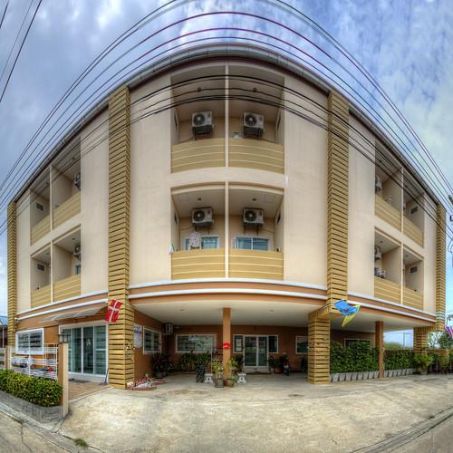 Ananya Apartments 2_Panorama1
