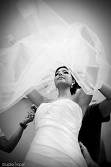 Image14 (CERIMONIAL ROSA CARRION - CASAMENTOS) Tags: casamentos top1 capelasantarita fotografiacuiaba studioimpar studiompar fotografiaparacasamento casamentoscuiaba cerimonialrosacarrion casamentoliviaefabricio rosacarrion festascuiaba