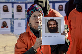 J11-Detainee-Photo