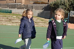 sportsday-orvalle (15)