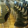 black chairs (pho-Tony) Tags: italy film 35mm iso200 italian automatic vista kit agfa f28 45mm automat svs bolzano bozen viewfinder 1960 schneider automatica kreuznach durst schneiderkreuznach poundland c41 prontor tetenal radionar 12845 bozenbolzano prontorsvs durstautomatica durstradionar durstsa