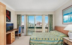 605/33 Bayswater Road, Potts Point NSW
