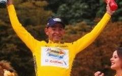 La CAMORRA fede perdere il GIRO a Marco Pantani! Dichiarazione Choc (CiclismoItalia) Tags: ciclismo pantani camorra