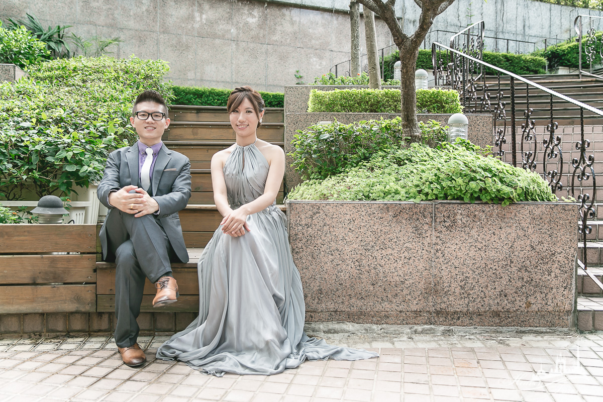 婚禮記錄@中和晶宴會館_0113.jpg