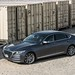 "2016_Hyundai_Genesis_6 • <a style=""font-size:0.8em;"" href=""https://www.flickr.com/photos/78941564@N03/25768301260/"" target=""_blank"">View on Flickr</a>"