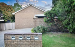 1/161 Bilba Street, East Albury NSW
