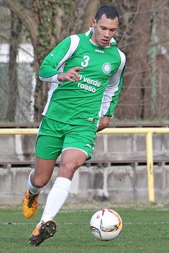 2016-03-25 ASV Hinterbrühl -  FC Laxenburg 0055
