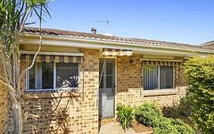 9/25 Frederick Street, East Gosford NSW