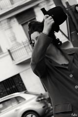 IMG_201604_8668_001_ff (fabri192020) Tags: street blackandwhite torino monocromo streetlife biancoenero artistidistrada