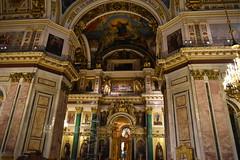 StPeters15_0910 (cuturrufo_cl) Tags: russia petersburgo rusia санктпетербург leningrado saintpetersburgsanpetersburgo