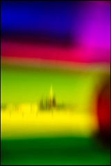 20160316-170 (sulamith.sallmann) Tags: wedding abstract blur building berlin church germany effects deutschland colorful religion kirche filter effect mitte unscharf gebude deu bunt effekt abstrakt verzerrt nazarethkirche sulamithsallmann folientechnik