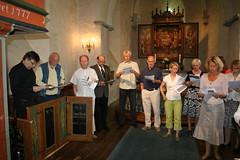 008 (St.Franciskus kirke og menighet) Tags: fjære pinse 2pinsedag stfranciksusmenighet