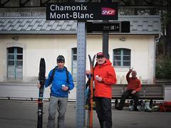NEnos_Haute_Route_2016-13 (nickspresso) Tags: zermatt chamonix hauteroute