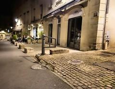 Avignon France (6) (Gerard Koopman) Tags: france avignon frankr