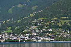 2014 Oostenrijk 0871 Zell am See (porochelt) Tags: austria oostenrijk sterreich zellamsee autriche zellersee