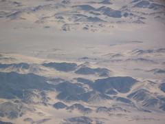 hilly landscape (schiiiinken) Tags: view fb urlaub egypt aerial approach gypten hurghada scb 2016 hrg
